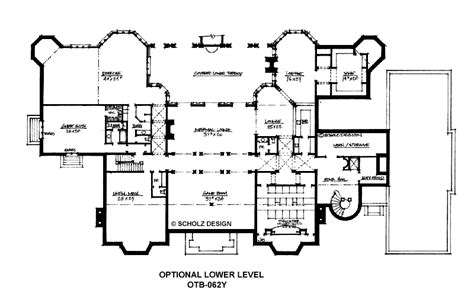 house plans for mansions inspiring mansion home plans 7 mansion house floor plans smalltowndjs