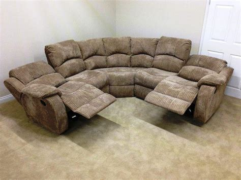 pulaski chaise sofa bed newton pulaski chaise sofa bed cabinets beds sofas and