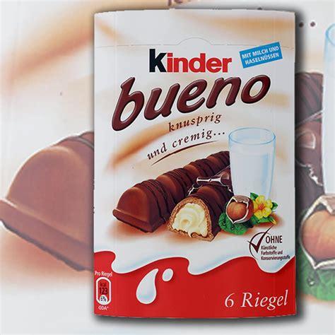 kalorien tafel schokolade wegen leicht yogurette und co sind echte kaloriens 252 nden