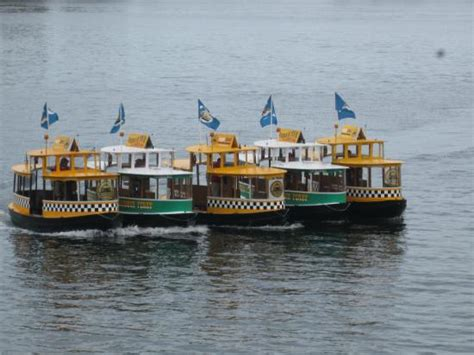 ferry boat victoria ballet boats picture of victoria harbour ferry victoria