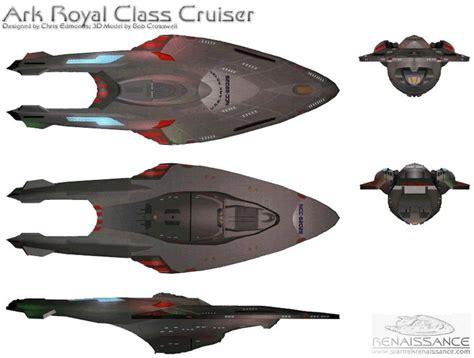 ark noble boat 3585 best sci fi world images on pinterest
