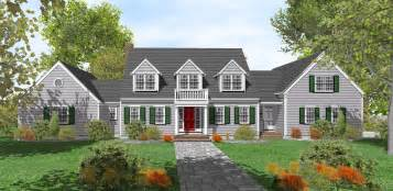 Cape Cod Home Designs House Plans And Home Designs Free 187 Archive 187 Cape Code Home Plans
