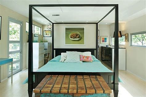 container home interior design 22 most beautiful houses made from shipping containers