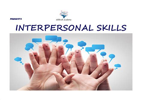E Gift Card Vendors - interpersonal skills
