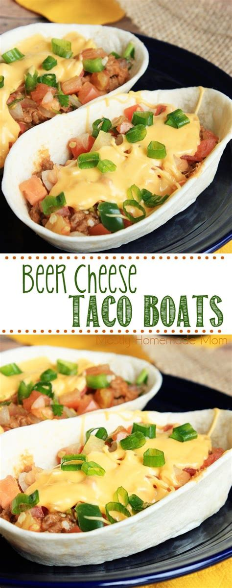 taco boats with cheese 19 best images about recipes mexican on pinterest tacos