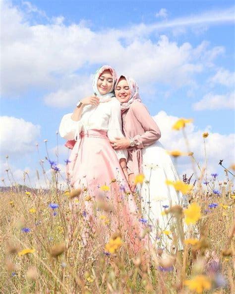 Baju Muslim Remaja Dian Pelangi 49 model baju muslim ala dian pelangi modern 2018 model
