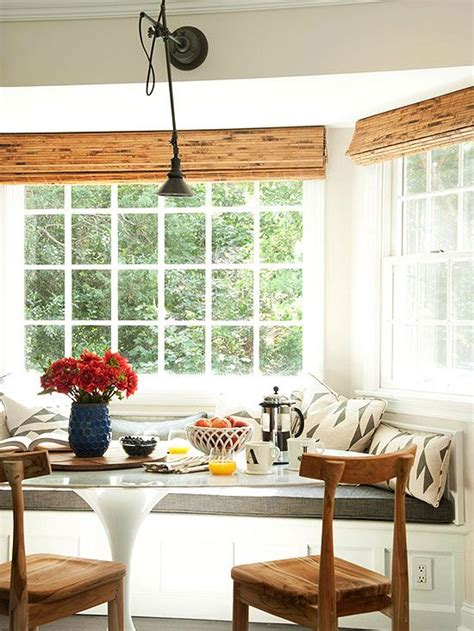 Nook Vs Dining Room Best 25 Small Breakfast Nooks Ideas On Corner