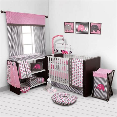 Diy Nursery Decor Ideas For Baby Girl And Baby Boy Nursery Decor For Baby