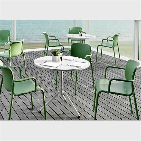 silla  mesa comedor momo venta de sillas  mesas en celaya