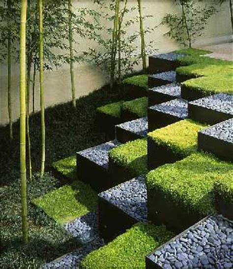 Landscape Design Architect Uncategorized Tufudy