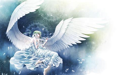 angel wallpaper abyss angel computer wallpapers desktop backgrounds 1920x1200