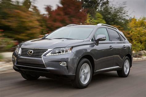 2014 lexus rx 350 reviews 2014 lexus rx 350 reviews specs and prices cars