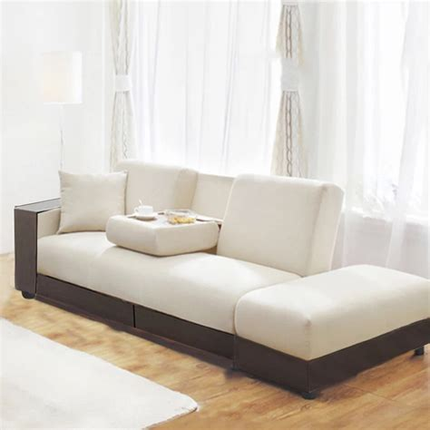 jennifer sofa beds jennifer sofa bed jennifer queen sleeper sofa bed