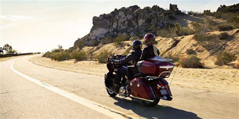 Indian Motorrad Kaufen by Gebrauchte Indian Roadmaster Motorr 228 Der Kaufen