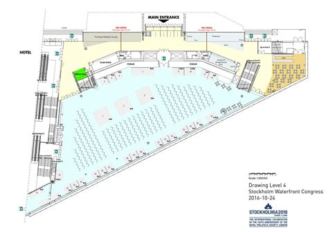nab floor plan javits center floor plan javits center floor plan meze