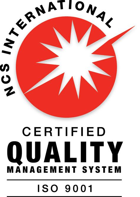 certified total quality manager ctqm international standard in total quality management books industry certification