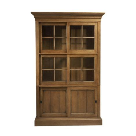 Ethan Allen Dining Room China Cabinet Ethanallen Webber China Cabinet Ethan Allen