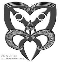 tangaroa tattoo designs tangaroa god sacrifice to tangaroa