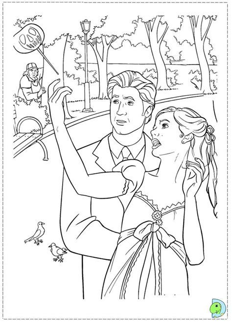princess giselle coloring pages free coloring pages of gisselle