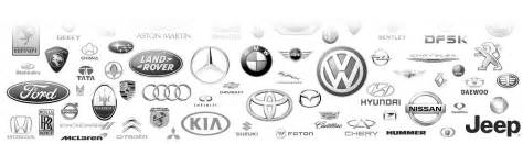 makes of cars browse all car brands and makes in sa