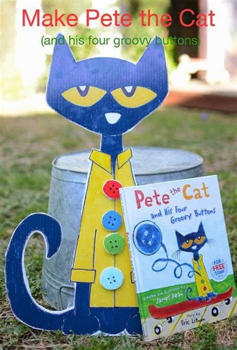 the cat counting book for children a nursery rhyme about addition 5 numbers math book for picture books for children ages 4 6 friendship the cat series volume 1 books 14 best preschool books pete the cat 4 groovy buttons