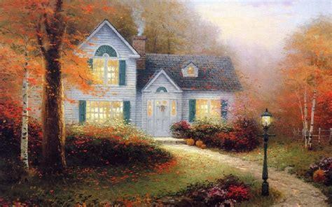 home sweet home wallpaper  wallpapersafari