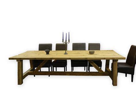 tisch für 8 personen esstisch 8 personen massiv bestseller shop f 252 r m 246 bel und