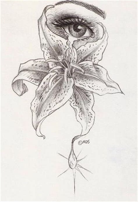 pencil drawings of tattoo designs design drawings fashion club