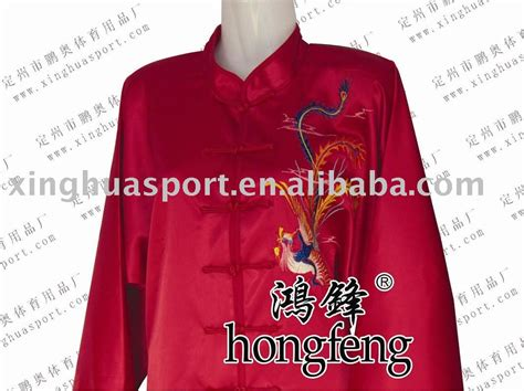 origami martial arts martial arts embroidery 171 embroidery origami
