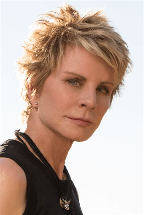 jamie lee curtis lives patricia cornwell with jamie lee curtis live talks los