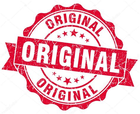 Sale Original original grunge st stock photo 169 aquir014b 30795265
