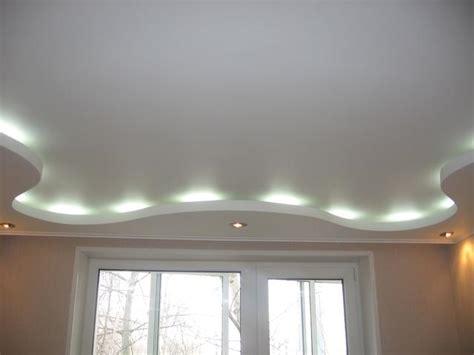 isolation phonique pour plafond appartement 224 courbevoie
