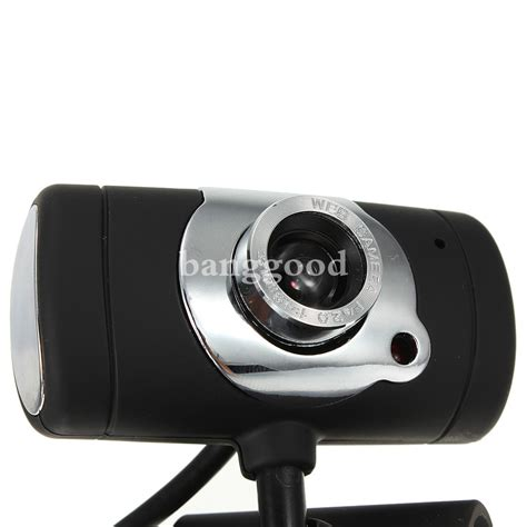 web and microphone usb 30m hd web with microphone mic