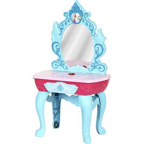 kid craft vanity furniture stunning childrens vanity set walmart