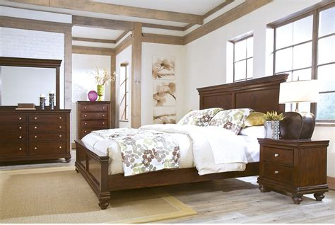 5 Piece Queen Bedroom Set | bridgeport 5 piece queen bedroom set the brick