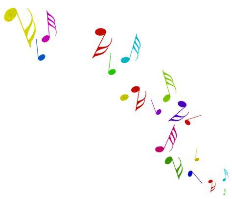 imagenes notas musicales animadas gifs y fondos pazenlatormenta notas musicales