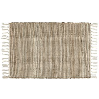 Pier One Place Mats by Jute Placemat Pier 1 Imports