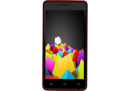micromax canvas fun a74 available online for rs. 7,749