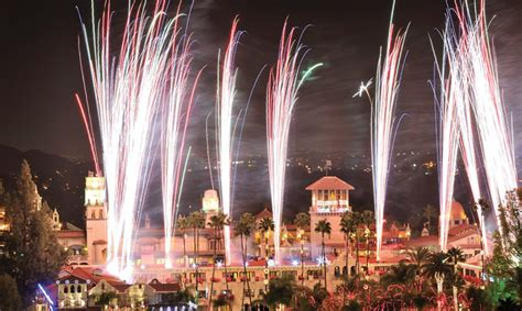 mission inn festival of lights 2016 schedule riverside california city of arts innovation