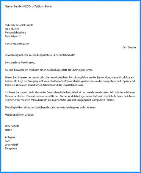 Anschreiben Bewerbung Praktikum Sch Ler Vorlage 7 bewerbung praktikum sch 252 ler business template