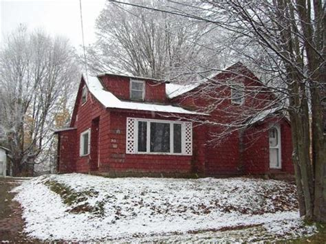 houses for sale in corry pa corry pennsylvania reo homes foreclosures in corry pennsylvania search for reo