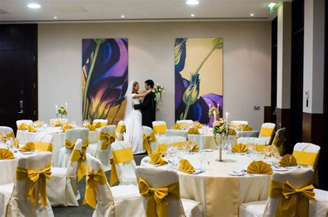 small wedding packages cardiff park plaza cardiff wedding venue in cardiff
