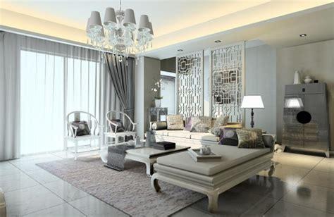 leading ideas for neoclassical style in the interior and der neoklassische einrichtungsstil eleganz aus dem 18