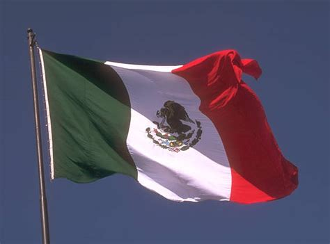imagenes de banderas blancas 301 moved permanently