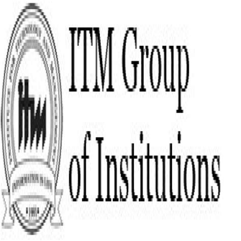 Itm Executive Mba Fees by Direct Admission In Itm Executive Education Center Itm