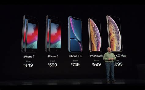 iphone   buy iphone xr  iphone xs