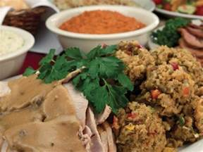 thanksgiving dinner in orange county where to buy thanksgiving dinner in orange county try