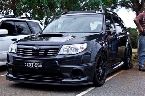 custom subaru forester subaru 2017 gallery for gt custom subaru forester cars24