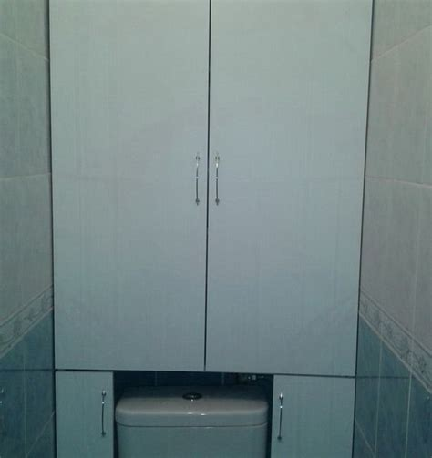 pd wc шкаф в туалет 15 фото примеров