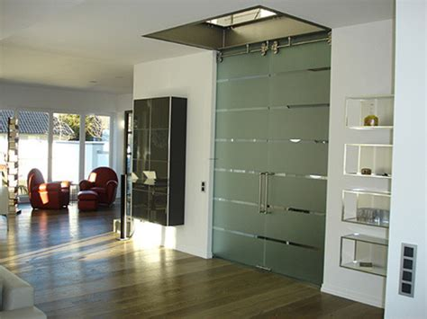interior glass design choosing a frosted glass interior door to your apartment